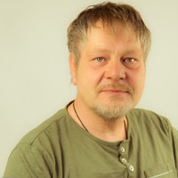 jörg Rohde-Heise