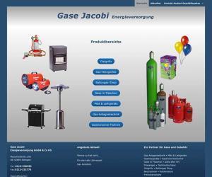 gase-jacobi