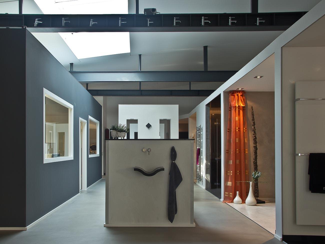 innenraum-interior-fotografie