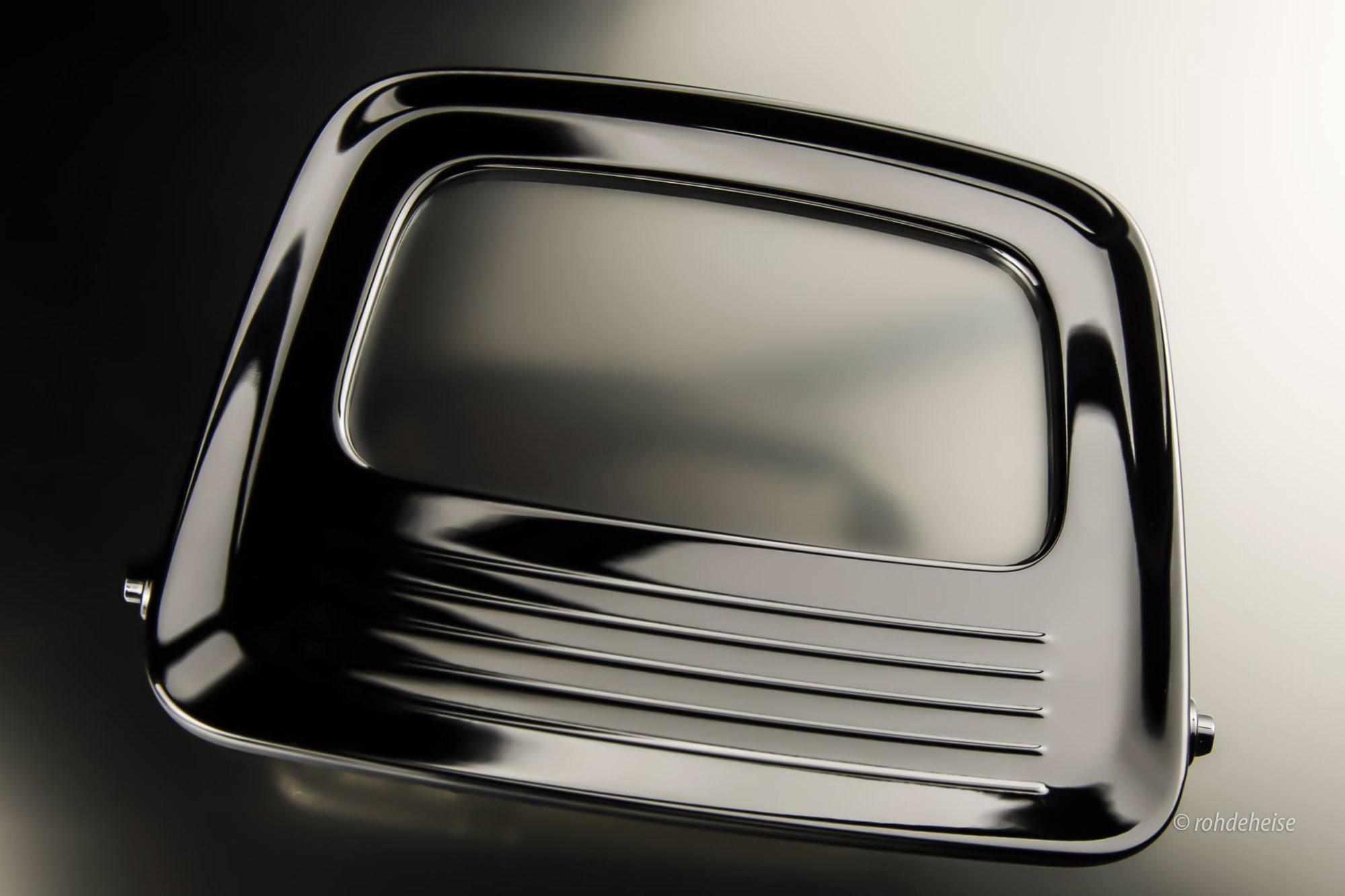 rohdeheise-titelbild-platz für-text-automobil