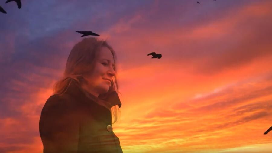 Music Video für Veronika Heise Piano